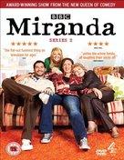 """""""Miranda"""" - DVD cover (xs thumbnail)"""