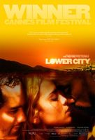 Cidade Baixa - Movie Poster (xs thumbnail)