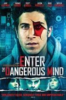 Enter the Dangerous Mind - Movie Poster (xs thumbnail)