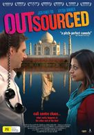 Outsourced - Australian Movie Poster (xs thumbnail)