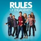 """Rules of Engagement"" - Movie Poster (xs thumbnail)"