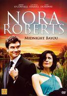 Midnight Bayou - Danish Movie Cover (xs thumbnail)