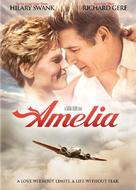 Amelia - Movie Cover (xs thumbnail)