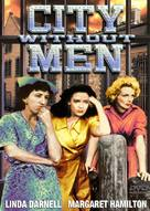 City Without Men - Movie Cover (xs thumbnail)