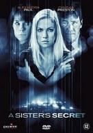 A Sister's Secret - Dutch Movie Cover (xs thumbnail)