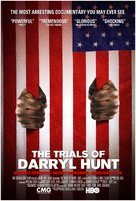The Trials of Darryl Hunt - Movie Poster (xs thumbnail)