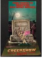 Creepshow - Movie Poster (xs thumbnail)