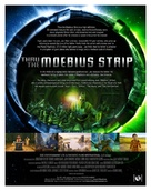 Thru the Moebius Strip - poster (xs thumbnail)