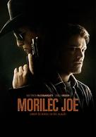 Killer Joe - Slovenian Movie Poster (xs thumbnail)