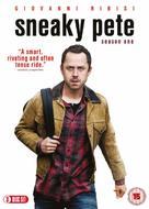 """Sneaky Pete"" - Movie Cover (xs thumbnail)"