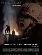 Straight Into Darkness - Movie Poster (xs thumbnail)