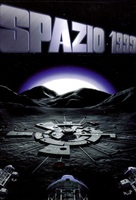 """Space: 1999"" - Italian Movie Cover (xs thumbnail)"