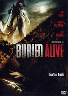 Buried Alive - Movie Cover (xs thumbnail)