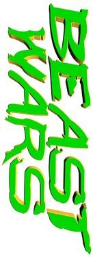 """Beast Wars: Transformers"" - Logo (xs thumbnail)"
