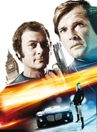 """The Persuaders!"" - British Key art (xs thumbnail)"