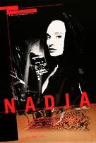 Nadja - Movie Poster (xs thumbnail)
