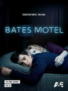 """Bates Motel"" - Movie Poster (xs thumbnail)"
