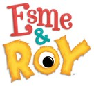 """Esme and Roy"" - Logo (xs thumbnail)"