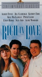 Rich in Love - Movie Cover (xs thumbnail)