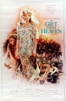 A Gift from Heaven - Movie Poster (xs thumbnail)