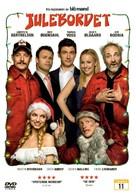 Julefrokosten - Norwegian Movie Cover (xs thumbnail)