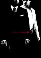 American Gangster - Key art (xs thumbnail)