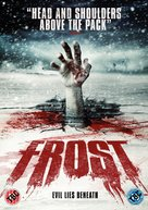 Frost - British DVD cover (xs thumbnail)