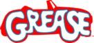 Grease - Logo (xs thumbnail)