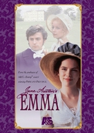 Emma - Movie Cover (xs thumbnail)