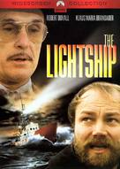 The Lightship - Movie Cover (xs thumbnail)