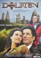 """Dolmen"" - French DVD movie cover (xs thumbnail)"