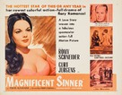 Katia - Movie Poster (xs thumbnail)