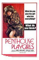 Die Mädchenhändler - Movie Poster (xs thumbnail)