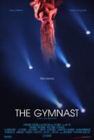 The Gymnast - Movie Poster (xs thumbnail)