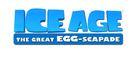 Ice Age: The Great Egg-Scapade - Logo (xs thumbnail)