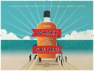 Whisky Galore! - British Re-release movie poster (xs thumbnail)