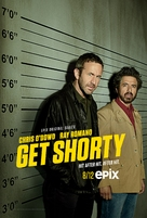 """""""Get Shorty"""" - Movie Poster (xs thumbnail)"""