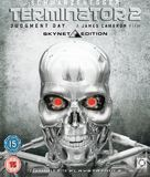 Terminator 2: Judgment Day - British Blu-Ray cover (xs thumbnail)