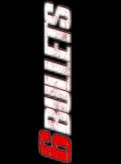 6 Bullets - Logo (xs thumbnail)