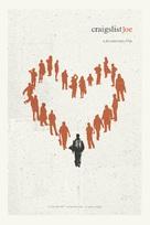 Craigslist Joe - Movie Poster (xs thumbnail)