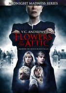 Flowers in the Attic - Movie Cover (xs thumbnail)