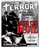Enter the Devil - Blu-Ray cover (xs thumbnail)