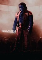 X-Men: The Last Stand - Teaser movie poster (xs thumbnail)