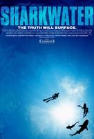 Sharkwater - Canadian Movie Poster (xs thumbnail)
