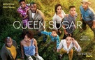 """Queen Sugar"" - Movie Poster (xs thumbnail)"