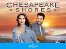 """""""Chesapeake Shores"""" - Video on demand movie cover (xs thumbnail)"""