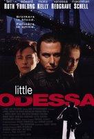 Little Odessa - Movie Poster (xs thumbnail)