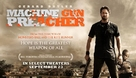 Machine Gun Preacher - Movie Poster (xs thumbnail)