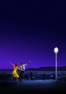 La La Land - Key art (xs thumbnail)