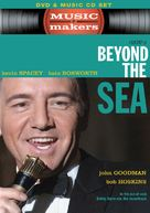 Beyond the Sea - DVD cover (xs thumbnail)